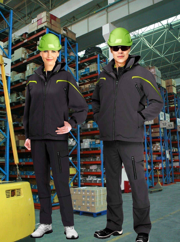 石油公司工作服_在哪里购买中国石油工作服